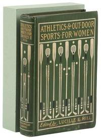 Athletics and Out-Door Sports for Women