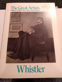 image of WHISTLER