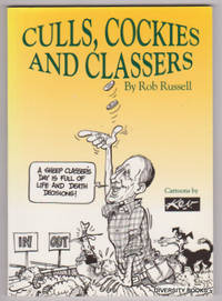 CULLS, COCKIES AND CLASSERS
