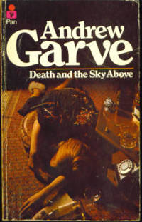 Death and the Sky Above