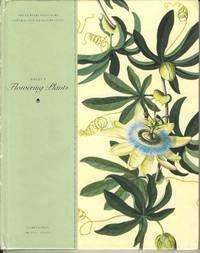 Ehret's Flowering Plants