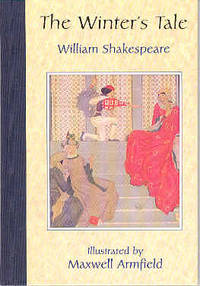 the winters tale by william shakespeare essay The winter's tale: biography: william shakespeare, free study guides and book notes including comprehensive chapter analysis, complete summary analysis, author biography information, character profiles, theme analysis, metaphor analysis, and top ten quotes on classic literature.