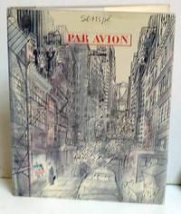 image of Par Avion