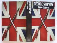 image of Free lance