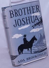 image of Brother Joshua