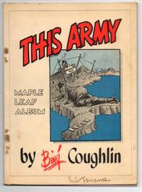 image of This Army: Maple Leaf Album