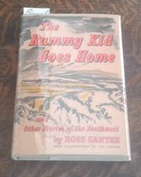 The Rummy Kid Goes Home