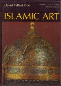 Islamic Art - Revised Edition