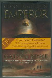 EMPEROR. THE GATES OF ROME