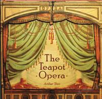 image of The Teapot Opera