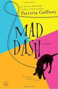 Mad Dash: A Novel