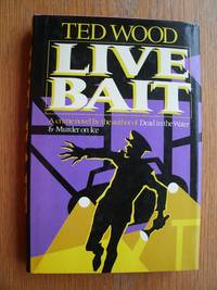 Live Bait aka Dead Centre