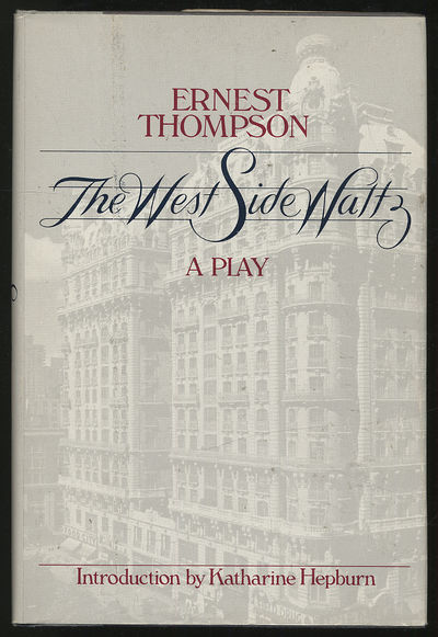 New York: Dodd, Mead & Company, 1982. Hardcover. Fine/Fine. First edition. Introduction by Katharine...