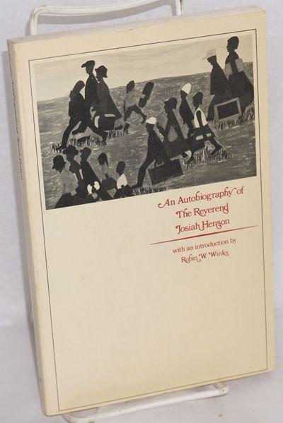 Reading, MA: Addison-Wesley Publishering Company, 1969. xxxiv, 190p., owner's name on title page, mi...