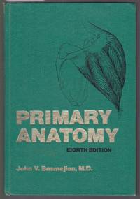image of Primary Anatomy