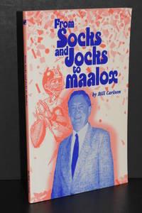 From Socks and Jocks to Maalox