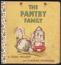 image of Come and See THE PANTRY FAMILY.