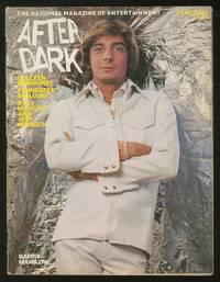 After Dark: June 1976, Volume 9, No. 2