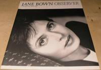 Jane Bown: Observer
