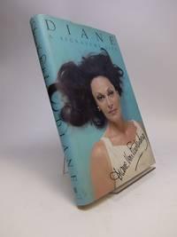 Diane; A Signature Life