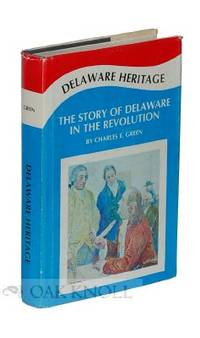 N.P.: n.p., 1975. cloth, dust jacket. 8vo. cloth, dust jacket. 343 pages. First edition, limited to ...