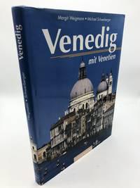 Venedig mit Venetien