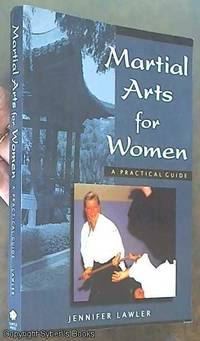 image of Martial Arts for Women: A Practical Guide