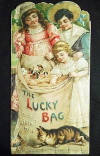 The Lucky Bag Filled by Father Tuck