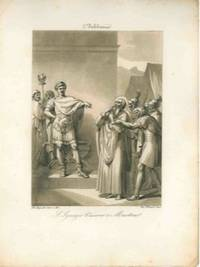 S. Ignazio Vescovo e Martire. 1 febbraio.