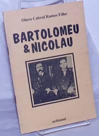 image of Bartolomeu_Nicolau