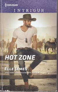 image of Hot Zone