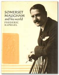 image of Somerset Maugham and His World