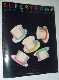 Supertramp: World Tour 1983