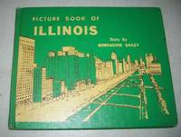 image of Picture Book of Illinois
