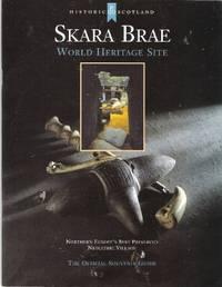 Skara Brae: Northern Europe's Best Preserved Neolithic Village