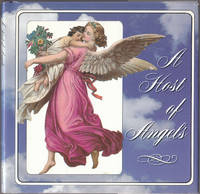 image of A Host of Angels: Keepsake Collection