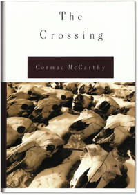 The Crossing.