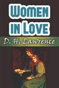 image of Women in Love (Golden Classics) (Volume 81)