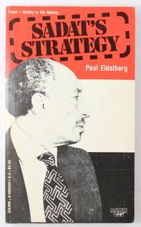 Sadat's Strategy
