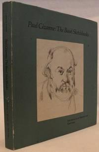 Paul Cezanne: The Basel Sketchbooks