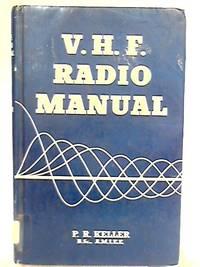 V. H. F. Radio Manual