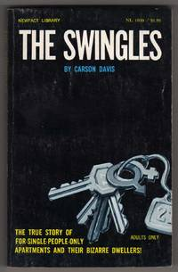 The Swingles [THE 1969 FIRST EDITION]