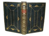 A Volume of Sermons on Several Occasions. Many of Them Preach'd in the Height of the Late...