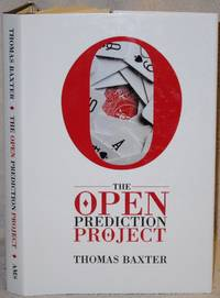 The Open Prediction Project