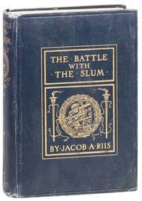 The Battle with the Slum
