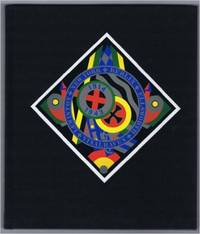 Robert Indiana: The Hartley Elegies.  The Collection Project