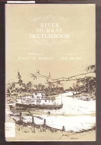 image of River Murray Sketchbook