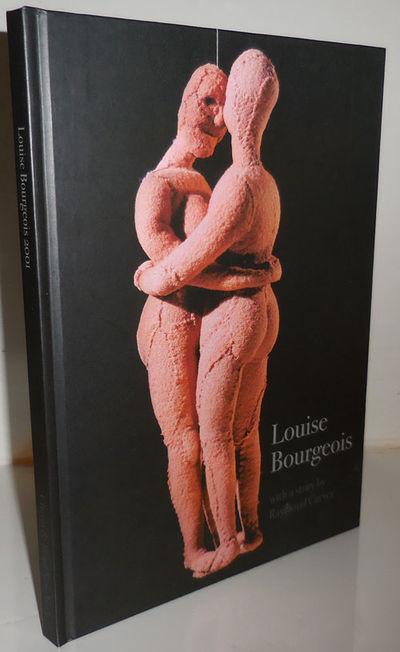 New York: Cheim & Reid, 2001. First edition. Hardcover. Fine. Hardbound quarto. A fine copy issued w...