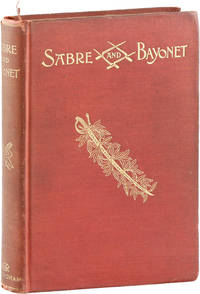 Sabre and Bayonet: Stories of Heroism and Military Adventure