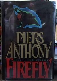 image of Firefly; A Novel of Horror